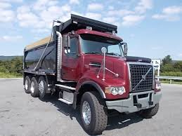 Toyota Dump Truck Plus 2005 Mack Granite For Sale Or Old Tonka With ...