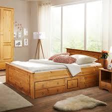 schlafzimmer set slavira