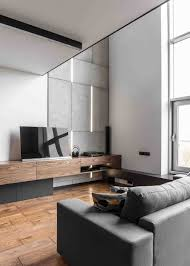 100 Apartment Interior Designs Guys S Design Astonishing Ideas