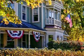 American Home Free Stock Public Domain