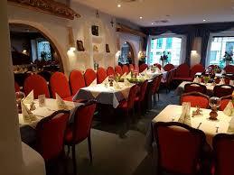 kolpinghaus restaurant ruza aachen restaurant bewertungen
