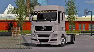 MAN TGX XLX 1.19.X | ETS2 Mods | Euro Truck Simulator 2 Mods ... Vw Board Works Toward Decision To List Heavytruck Division Man Hx 18330 4x4 Truck Woodland Image Project Reality Navistar 7000 Series Wikipedia Bruder Tgs Cstruction Jadrem Toys Fix For Tgx Euro 6 V21 By Madster 132 Beta Ets2 Mods Tractor 2axle With Hq Interior 2012 3d Model Hum3d 84 104 1272x Mod Ets 2 18480 Miegamios Vietos Mp Trucks Products Pictures Gallery Support New Modified 12 Mod European Simulator Other 630 L2ae Campervan Crazy Lions Coach Otobs Modu