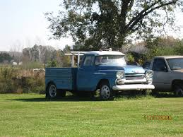 Vintage Chevy Truck Pickup Searcy, AR 1958 Gmc Pmarily Petroliana Shop Talk Napco 4x4 Pickup Trucks The Forgotten Owners Gmcs Ctennial Happy 100th To Photo Image Gallery 2017 Sierra 1500 Reviews And Rating Motor Trend Questions 1994 4l60e Transmission Shifting Crew Cab 2001 2007 3d Model Vintage Chevy Truck Searcy Ar 1959 550series Dump Bullfrog Part 1 Youtube Chevrolet Apache Classics For Sale On Autotrader Ez Chassis Swaps