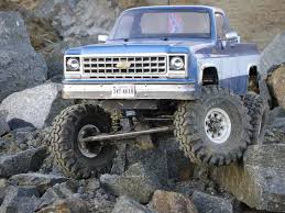 Great RC Crawler Thread | RC | Pinterest | Chevy, Chevy Trucks And ... I Need A New Hobby 1950 Chevy Street Rod Rc Page 2 Tech My Proline Rc Body Chevy C10 72 Bodies Pinterest C10 Modding The Helion Dominus Part 6 Installing An Upgrade Body Vaterra Ascender Chevrolet K10 Pickup Rtr Rock Crawler Wdx2e 24 Lets See Your Trucks 77 Most Recent Work Offshore Electrics Forums Amazoncom New Bright 124 Radio Control Truck Colors May Patrol Poor Mans Dually Scx10 Build Inspired By Tank 2017 Ford F150 Regular Cab Kelley Blue Book Rco Cars Off Road Racing View Topic
