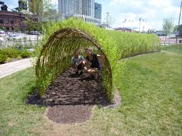 Gardens to Drive For Children s Gardens