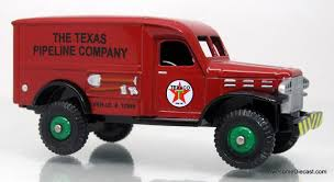 Corgi 1:43 Dodge WC54 3/4 Ton 4x4 Utility Truck - Texas Pipeline ... Wild About Texas Rusty Old Toys Dump Truck And Tow Auction Realty Getz Family Toy Collection Live Very Rare 1957 Ih R200 Phillips 66 Odessa Gin Pole 1980s Vintage Texas Crude Oil Nylint Usa Steel Gmc 18wheeler Corgi 143 Dodge Wc54 34 Ton 4x4 Utility Pipeline Items For Sale Near United States Village First Gear Trucks 1951 Ford F6 Bottle Dr Pepper 134 Scale Scotts Semi Youtube Lot Of 3 Texaco Toy Trucks Ertl Coin Bankbox 1996 Olympic Games Kids Monster Trucks Action Racing Games Police Car