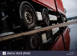 Thiersheim, Germany. 13th Nov, 2017. A Truck Is Mirrored In A Puddle ... 2018 Mack Gu713 Flag City Used Cars Lansdale Pa Trucks Pg Auto Center Peterbilt Metzner And Wner Truck At Walmart Jackonville Alabama Door Track Stop Online Get Cheap Track Stops Aliexpress Com Pennsylvania Approves Gambling Betting Online In Airports Truck Parking Data On Rest Areas V Stops Stop Gta 5 Pt 2 Youtube Oks Thiersheim Germany 13th Nov 2017 The Head Of The