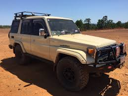 For Sale - ARB #3800120M Roof Rack/basket | IH8MUD Forum Vantech H2 Ford Econoline Alinum Roof Rack System Discount Ramps Fj Cruiser Baja 072014 Smittybilt Defender For 8401 Jeep Cherokee Xj With Rain Warrior Products Bodyarmor4x4com Off Road Vehicle Accsories Bumpers Truck White Birthday Cake Ideas Q Smart Vehicle Sportrack Cargo Basket Yakima Towers Racks Enchanting Design My 4x4 Need A Roof Rack So I Built One Album On Imgur Capvating Rier Go Car For Kayaks Ram 1500 Quad Cab Thule Aeroblade Crossbars
