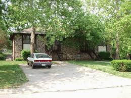 Sunnyside Pumpkin Patch Kansas by 111 Se South Ave For Rent Blue Springs Mo Trulia