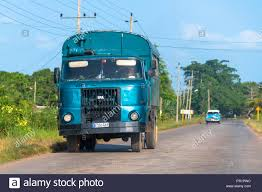 Vintage Blue Truck Driving On A Country Road During The Day ... Flatbed Truck Driving Jobs Cypress Lines Inc On The Coastal Road Red Sea Eygpt Stock Photo Trucking Institute Home Facebook Driver Australia Photos 10 Best Cities For Drivers Sparefoot Blog Oregon Associations Or Cool Refrigerated Smithers Coast Mountain Chevrolet Buick Gmc Ltd Serving Houston Cdl School United Transport Co