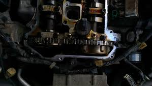 Replace The Valve On A by Mazda 3 Valve Cover Gasket Replacement