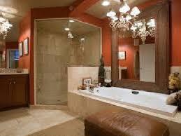 bathroom impressive bathroom paint ideas 5 great color ideas