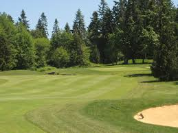 Pumpkin Ridge Golf Club North Plains Or by The Walking Golfers Society U2013 Pumpkin Ridge U2013 Witch Hollow