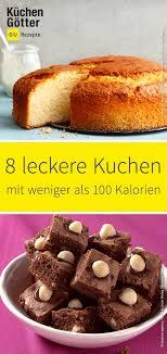 diese kuchen sind echte leichtgewichte wir zeigen dir 8