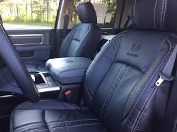 Car And Truck Leather Seats In Wausau 2018 New Dodge Grand Caravan Truck 4dr Wgn Se At Landers Chrysler Vehemo Car Truck Seat Side Swivel Mount Food Drink Coffee Bottle Amazoncom Fh Group Pu205102 Ultra Comfort Leatherette Front What Do You When All Want To Build Is A Dualie Truck But Auto Covers For Sedan Van Universal 12 Soft Suv Foldable Waterproof Dog Cover Pet Carriers 3 Car Seats Or New Help Save My Fj Page Toyota Armrests Seats Purse Storage Organizer Children 2017 Silverado 1500 Pickup Chevrolet Buying Advice Cusmautocrewscom Bedryder Bed Seating System Hq Issue Tactical Cartrucksuv Fit 284676