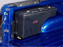 Pickup Bed Tool Box Undercover Swing Case Truck Latched In ... Undcover Driver Passenger Side Swing Case For 72018 Ford F250 Undcover Driver Tool Box Pair 2015 Undcover Swingcase Bed Storage Toolbox Nissan Frontier Forum Amazoncom Truck Sc500d Fits Swingcase Hashtag On Twitter Boxes 2014 Gmc Sierra Fast Out Tool Box F150 Community Of Install Photo Image Gallery Swing Sc203p Logic
