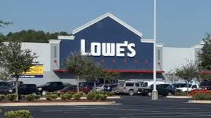 Lowe's Hiring 3,000 People In Florida, Including Here In... Lowes Delivery Lugg Awww Lowes Dropped Your Tractor Off The Delivery Truck Well Thats Shais Public Access Traing In Library Finn Rides Elevator Shai Careers On Twitter Be A Part Of Planning And Executing Foods Mooresville Nc Schweid Sons The Very Best Burger Nursery Embraces 2ndgeneration Help Relishes Awards News Hand Trucks Dollies Canada A Cold Spring Break Gets Colder Aka Guys Give Us Man Walks Away From Horrific Crash After Big Rig Pancakes His Perry Georgia Houston Restaurant Hotel Drhospital Attorney Bank Revolutionize Your Free Truck Promo Code With These Rent Image Kusaboshicom