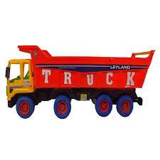 DUMPER TRUCK FOR KIDS (Multicolor Available) – Zegpro Store Wow Dudley Dump Truck Reeves Intl Amazoncouk Toys Games Powerful Articulated Dump Truck Royalty Free Vector Image Anand Dumper Buy Online At Low Green Accsories Amazon Canada Cat Rc Cstruction Machine Toy Universe Vintage Structo Ertl Hompah Made Of Pressed Steel Dodge Matchbox Cars Wiki Fandom Powered By Wikia Yellow Stock Image Machine Dumping 26953387 Fileafghan Dumper Truckjpg Wikimedia Commons Large Quarry Loading The Rock In Stock