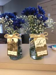 Wonderful Table Decorations For Wedding Rehearsal Dinner 85 Your Settings With