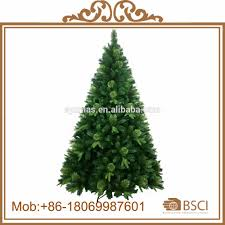Fraser Fir Christmas Trees Artificial by Wholesale Artificial Christmas Tree Wholesale Artificial