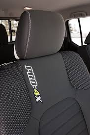 Truck Seat Cover Reviews | 2019 2020 Top Car Models Leatherlite Series Leather Custom Fit Seat Covers Fia Inc Smittybilt Gear Coves The Leader In Universal Dodge Truck By Clazzio Upholstery Options For 731987 Chevy Trucks Hot Rod Network 2017 Ram Amazoncom Cushion Winter Car Pad Cushion Electric Heated Durafit C1127v7 Trupickup Silverado Duraplus Carstruckssuvs Made America Free Car Seat Pets Reviews Chartt Traditional Covercraft