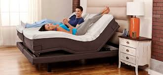 Captivating Reverie Bed Mattress Reviews Goodbed Remote Pict