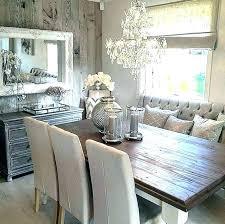 Dining Room Table Decorating Ideas Centerpiece Decor