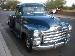 1955 GMC 100 Pickup | Classic Cars And Pickups | Pinterest | 54 ... 1955 Gmc First Series Readers Rides Issue 12 2014 132557 100 Suburban Carrier Youtube Gmc Truck For Sale Beautiful Classiccars Pickup Ctr102 Sale Near Arlington Texas 76001 Classics On Gasoline Powered Model 600 Original Sales Brochure Folder Pumper04 Vintage Fire Equipment Magazine Chevygmc Brothers Classic Parts Fire Truck This Mediumduty Outfit Flickr Cars And Pickups Pinterest 54 Precision Car Restoration