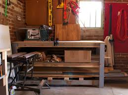 Ideas: Ergonomic Lowes Kobalt Workbench — Tvhighway.org Attic Access Door Lowes Ladder Racks For Trucks Funcionl Ccessory Ny Highwy Nk Ruck Vans In Adrian Steel Tool Box Locks Cargo Management Tech Install Truck Shop Hauler Alinum Removable Side Rack At Rental Home Design Hand Dump Charlotte Nc Alasthovement And Lumber Highway Products Inc Depot Van Image Of Local Worship H56f On Modern Fniture For Small Space Toys Hobbies Wooden Find Products Online At Storemeister