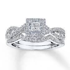 14 best beautiful rings images on Pinterest