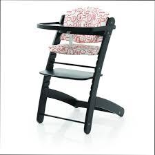 chaise woodline chaise haute chaise haute évolutive en bois woodline