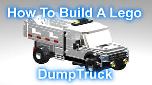 How To Build A Lego Dump Truck Custom Moc Instructions. - YouTube From Building Houses To Programming Home Automation Lego Has Building A Lego Mindstorms Nxt Race Car Reviews Videos How To Build A Dodge Ram Truck With Tutorial Instruction Technic Tehandler Minds Alive Toys Crafts Books Rollback Flatbed Carrier Moc Incredible Zipper Snaps Legolike Bricks Together Dump Custom Moc Itructions Youtube Build Lego Container Citylego Shoplego Toys Technicbricks For Nathanal Kuipers 42000 C Ideas Product Ideas Food 014 Classic Diy