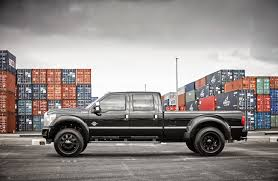 Ford F350 Super Duty Truck Pickup | Cars | Pinterest | Pickup Car ... Meng Ford F350 124 Convert To Dually Scaledworld Dub Magazine Project Jarhead 2011 2018 Super Duty Xlt Truck Model Hlights Fordcom Akins Ford Beautiful Trucks Used 2017 Alinum Body And More Capability All Details More Power Towing For Lifted Or Stanced Mad Industries Tsi Full Blown Front D254 Gallery Fuel Offroad Wheels Sn95sourcecom 2013 Reviews Rating Motor Trend Ftruck 450