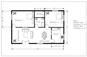 Make A Floor Plan Make Floor Plans On Autocad By Fekribenfatma Fiverr
