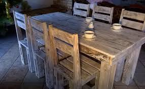 Pallet Wood Furniture Home Design Malaysia Uk Tutorial