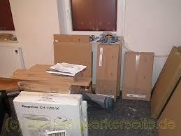 küche aufbauen ikea küche aufbauen die heimwerkerseite de