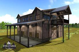 Apartments : Charming Garage Plans Apartment Detached Garge For ... Pole Barn House Plans And Prices Kits With Loft Homes Designed To Best 25 Horse Barns Ideas On Pinterest Dream Barn Farm Small Pictures Cabin Plans Kle Wood Carports Building A Freestanding Carport Barns Washington Builders Dc Texas Home Style Warranty For Sale Chicken Coops Kennels Door Kit Beautiful Kitchen All Design Cost Apartment Metal This Monitor Kit Outside Seattle Was Designed By