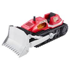 Matchbox Excavator Truck Vehicle From $14.99 - Nextag Matchbox Superfast No 26 Site Dumper Dump Truck 1976 Met Brown Ford F150 Flareside Mb 53 1987 Cars Trucks 164 Mbx Cstruction Workready At Hobby Warehouse Is Now Doing Trucks The Way Should Be Cargo Controllers Combo Vehicles Stinky Garbage Walmartcom Large Garbagerecycling By Patyler1 On Deviantart 2011 Urban Tow Baby Blue Loose Ebay Utility Flashlight Boys Vehicle Adventure Toy With Rocky Robot Interactive Gift To Gadget
