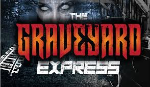 Halloween Express Greenville Sc by The Graveyard Express Sunday October 22nd The Graveyard