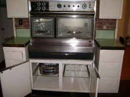 104 Best Vintage Kitchen Appliances Images On Pinterest