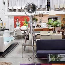 100 Coco Republic Royal Master Spotlight Through Home Furniture On