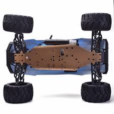 Aliexpress.com : Buy HSP 1/6 Scale RC TRUCK 94650 2.4GHz Rc Nitro ... Rc Car Kings Your Radio Control Car Headquarters For Gas Nitro Kyosho Usa1 Nitro Crusher 4wd Classic And Vintage Cars Rc Package Deals Camel Freebies Rc Boats Sale Ebay Yacht Interior Design Internships Traxxas 110 Tmaxx Monster Truck With 24ghz Readyto Amazoncom Nitropowered Foxx Formula Offroad Hsp Scale Cheap Gas Powered For Sale Buying Your First Should I Buy Or Electric Pxtoys S737 116 27mhz Offroad Buggy Glow Fuel Model Buggies Ebay Mad Force Kruiser 20 Readyset 18 Kyo31229b