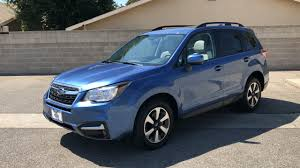 Used Cars, Trucks & SUVs For Sale In Fresno | Used Subaru Dealer ... Enterprise Car Sales Certified Used Cars Trucks Suvs For Sale Fresno Ca Cross Docking Curtain Vans Transloading More 2014 Freightliner Scadia Tandem Axle Sleeper For Sale 9958 2013 10318 2018 Intertional 4300 Flatbed Truck For 1064 Ford F150 King Ranch In 2015 9665 Kenworth T660 9431 Volvo Ca Image Ideas Bad Credit Auto Fancing No Loan Near Me Clawson Center Dealership