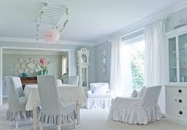 Gray Owl Living Room