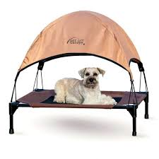 Petco Pet Beds by Bedroom Adorable Portable Pup Outdoor Dog Bed Puppy Supplies