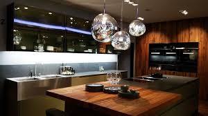 moderne küchen ries prodesign di ries