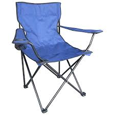 Fishing Foldable Chair Tag: Fishing Folding Chair. Vargo Kamprite Padded Folding Camping Chair Wayfair Ding Chairs For Sale Oak Uk Leboiseco King Pin Brobdingnagian Sports Sc 1 St The Green Head Zero Gravity Alinum Restaurant And Tables Oversized Kgpin Httpjeremyeatonartcom Hugechair Custom Wagons Giants Camping Chair Vilttitarhainfo Canopy Bag Target Fold Out Lawn Bed Bath Beyond Aqqk7info