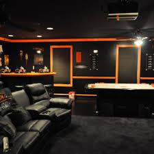 Harley Davidson Bathroom Decor by Harley Davidson Living Room Home Decorating Interior Design