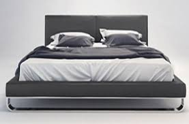 Types Of Beds by Types Of Bed Frames Which One Is Best For You