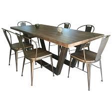 Wrought Iron Indoor Dining Set – Asgsml.co